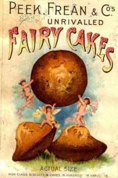 ad-fairy-cakes