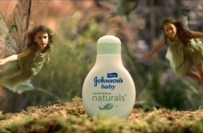 ad-fairy-johnsons-baby