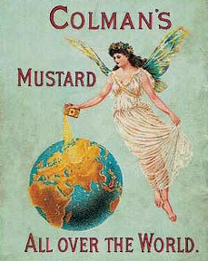 ad-fairy-mustard