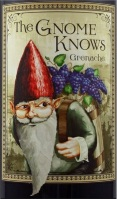 ad-gnome-knows-grenache-bottle-wine
