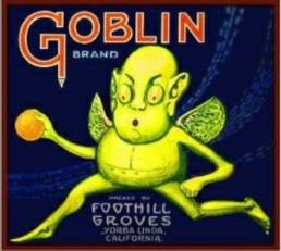 ad-goblin