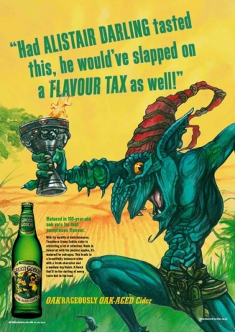 ad-green-goblin-beer