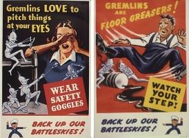 ad-gremlins-WWII