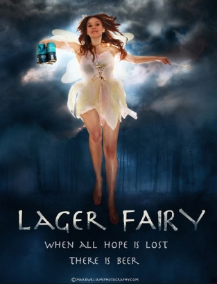 ad-lager-fairy