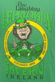 ad-laughing-leprechaun