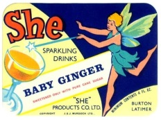 ad-she-baby-ginger