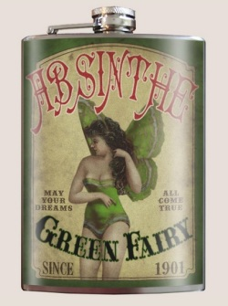 ad-the-green-fairy-absinthe