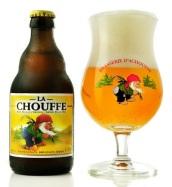 beer-belgium