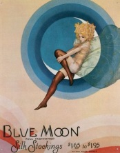 blue-moon-stockings