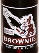 brownie-soda-bottle