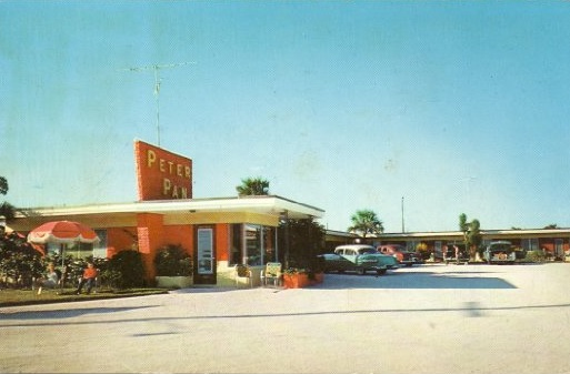 Springfield Ma To Daytona Beach Florida