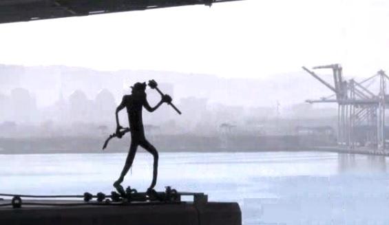 california-san-francisco-bridge-troll-statuenew-view