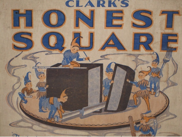 clark-honest-square-candy-bar
