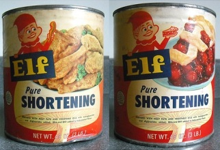 elf-shortening