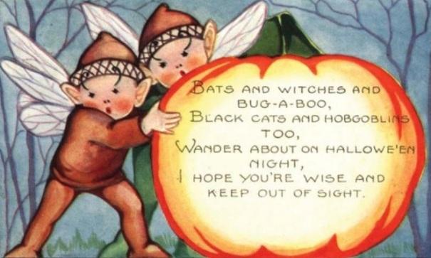 fairy-halloween