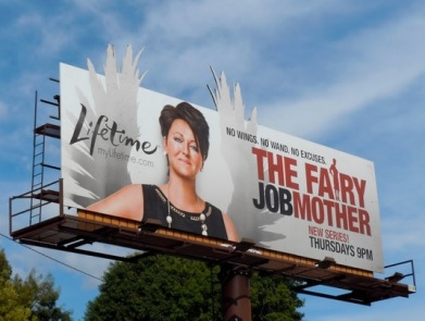 fairy-jobmother-billboard