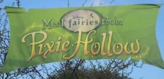 florida-disneyland-pixie-hollow-fairy-garden-banner
