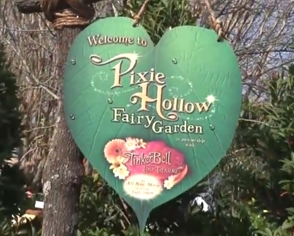 florida-disneyland-pixie-hollow-fairy-garden-sign