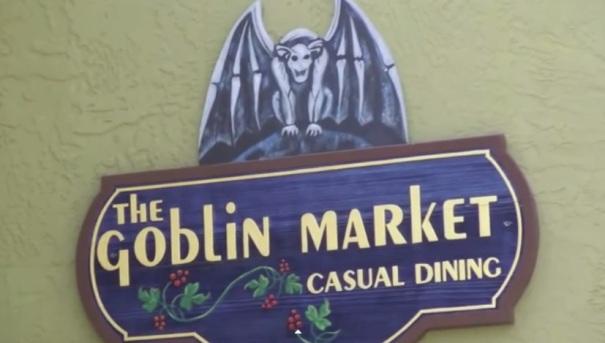 florida-mt-dora-goblin-market