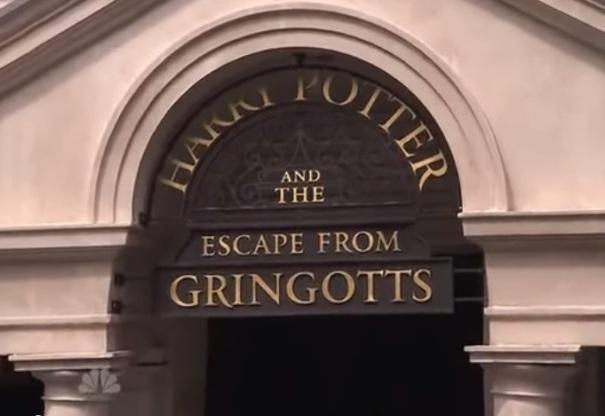 florida-orland0harry-potter-world-gringotts-bank-entrance