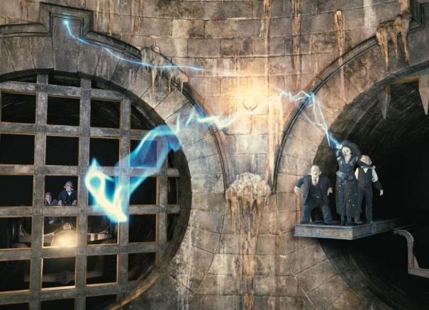 florida-orlando-harry-potter-world-gringotts-bank-vault-bellatrix