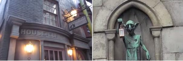 florida-orlando-harry-potter-world-gringotts-house-elf