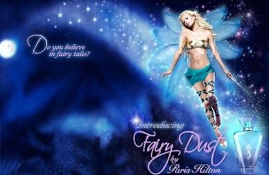 fragrances-fairy-dust-paris-hilton