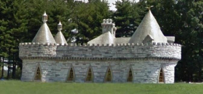 georgia-alpharetta-cagle-castle