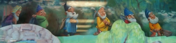 georgia-hapesville-dwarf-house-dwarfs