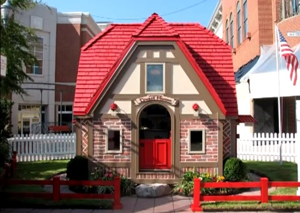 georgia-hapeville-dwarf-house-playhouse