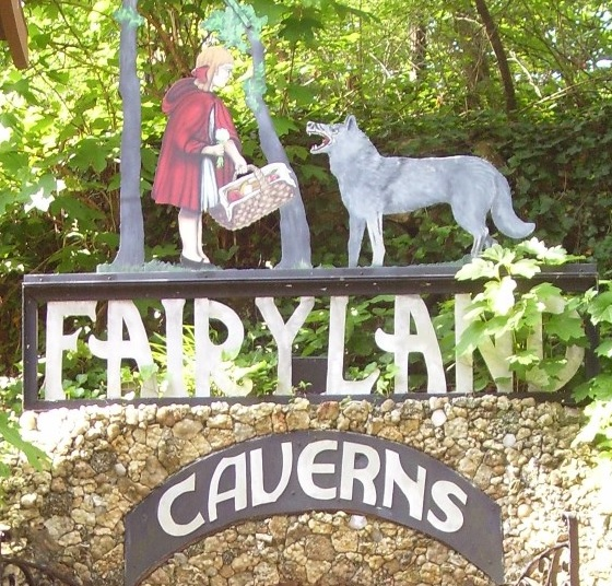 georgia-rock-city-fairyland-caverns-entrance