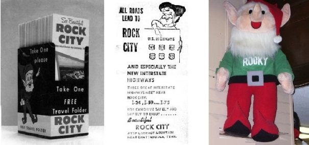 georgia-rock-city-gnomes-cave-rocky-box