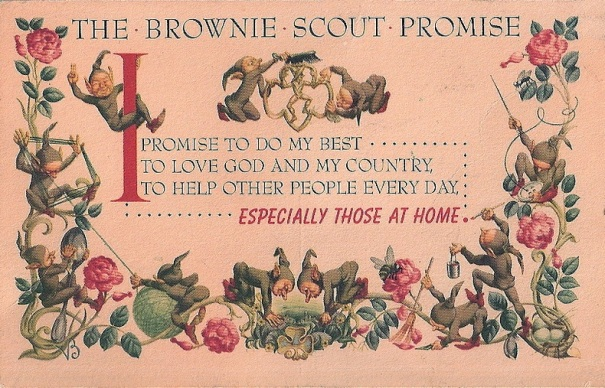 girl-scouts-brownie-certificate