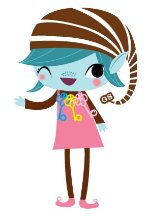 girl-scouts-brownie-mascot