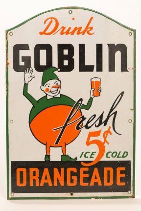goblin-orangeade