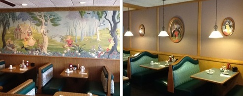 illinois-wheaton-seven-dwarfs-restaurant