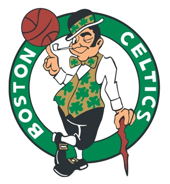 massachusetts-boston-celtics-logo