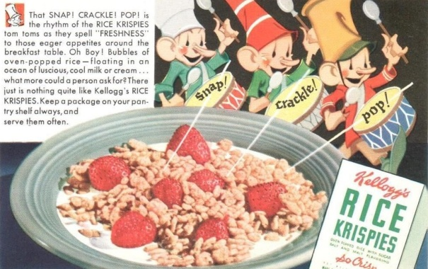 michigan-battlecreek-rice-krispies-ad-elves