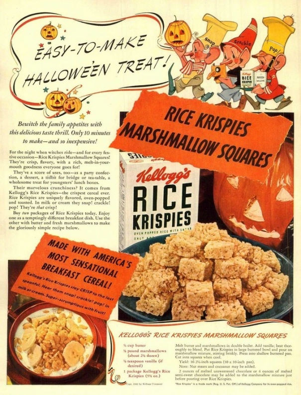 michigan-battlecreek-rice-krispies-ad-halloween