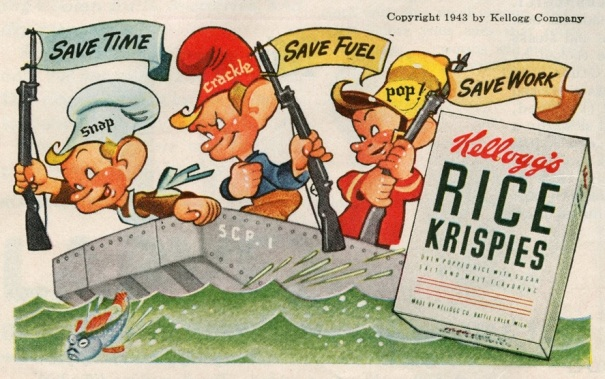 michigan-battlecreek-rice-krispies-ad-war