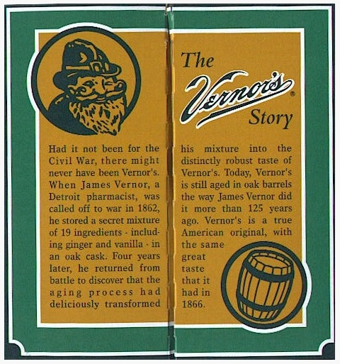 michigan-detroit-vernors-ginger-ale-story