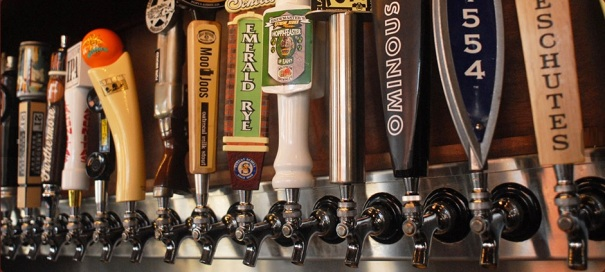 minneapolis-st-paul-the-happy-gnome-beer-taps