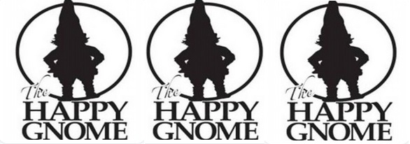 minneapolis-st-paul-the-happy-gnome-logo-black