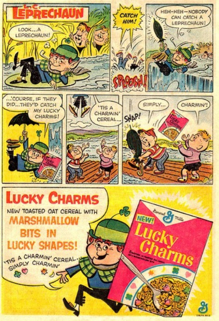 minnesota-minneapolis-lucky-charms-cereal-comic-strip