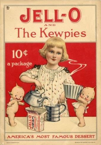 missouri-rose-oneill-kewpies-jello