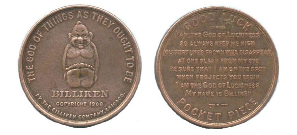 missouri-saint-louis-billiken-mascot-coin