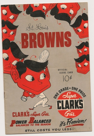 missouri-st-louis-browns-mascot-ad