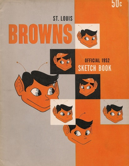 missouri-st-louis-browns-mascot-sketch-book