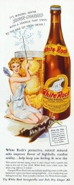 new-york-whitestone-psyche-fairy-ad-bottle-wand