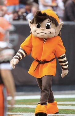 ohio-cleveland-brownie-elf-mascot-costume